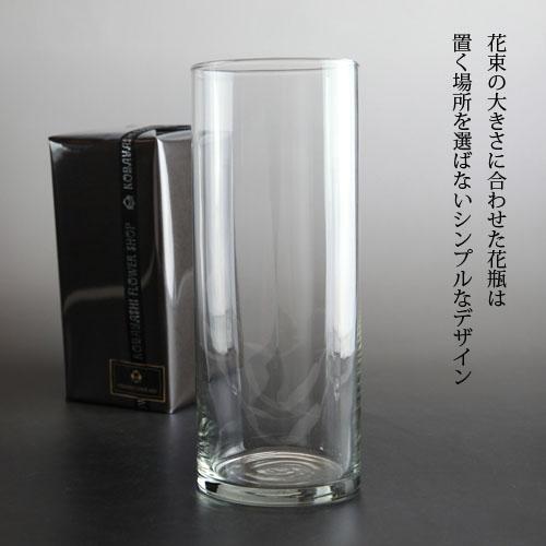 レインボーカーネーション30本の花束(キラキラかすみ草付)