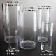 黒薔薇 10本の花束