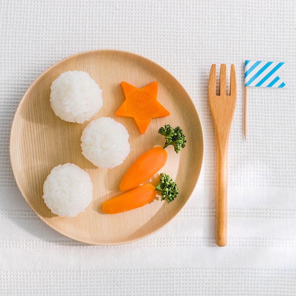 神戸米「きぬむすめ」3kg(神戸市西区産)