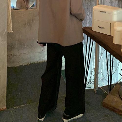 ワイドパンツ スラックス レディース きれいめ カジュアル シンプル おしゃれ ゆるかわ ロング 20slb136xyz