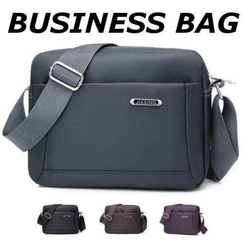 【送料無料】ビジネスバッグ メンズ 18ama02xyz