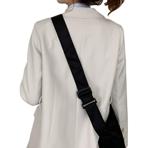 ライトコート レディース ジャケット きれいめ カジュアル 大人 アプリコット ブラック フリーサイズ 20slj03xyz