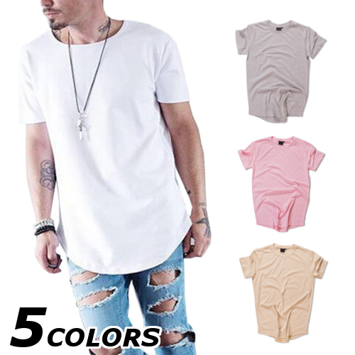 【送料無料】Tシャツ メンズ 半袖 18smt167