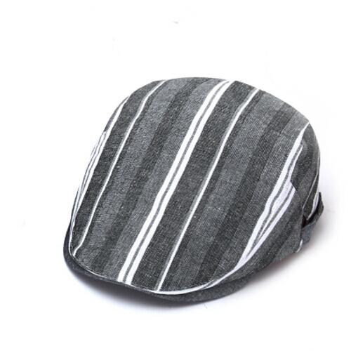 【送料無料】ハンチング帽 メンズ 18sma136