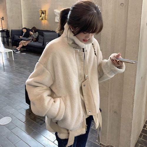 ジャケット sp15xyz
