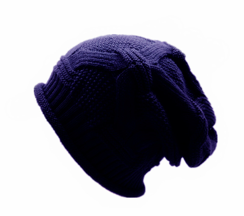 【送料無料】ニット帽 ユニセックス 17ama103
