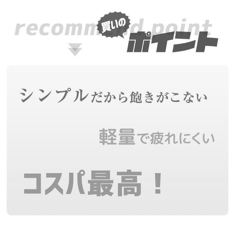 【送料無料】 ボディバッグ メンズ 18sma127
