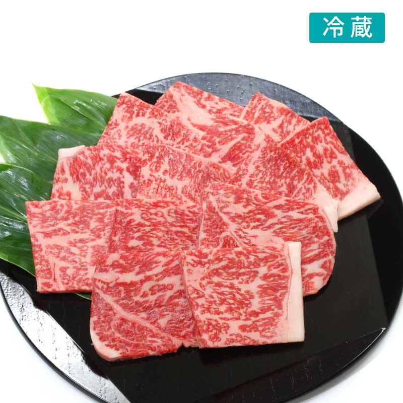 ■森谷の肉■黒毛和牛ロース焼肉 【大人気!森谷が目利きした黒毛和牛 牛肉の王様ロース焼肉に】(冷蔵)
