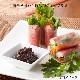 神戸牛・肉味噌 80g入 【珍しい神戸牛で作られた肉味噌 厳選された味噌で煮込みました】(冷蔵)