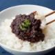 神戸牛角煮・肉味噌詰合せ2個入り 【ちょっとした贈り物に 伝統の神戸牛佃煮角煮と珍しい肉味噌とのセット】(冷蔵)