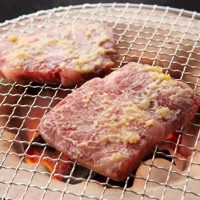 ■森谷の肉■味噌漬10枚入 【生肉にはない滋味深いあじわい黒毛和牛の味噌漬】(冷蔵)