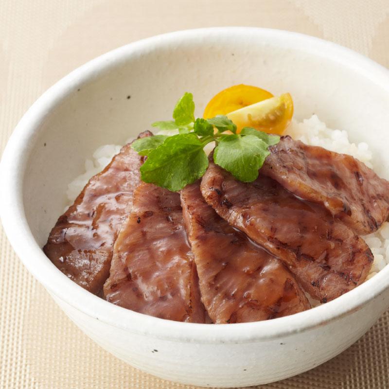 《調味料》森谷特製 焼肉のたれ(しょうゆ味)【神戸牛の老舗が作った焼肉のたれ どなたにも好まれるしょうゆ味】(常温)