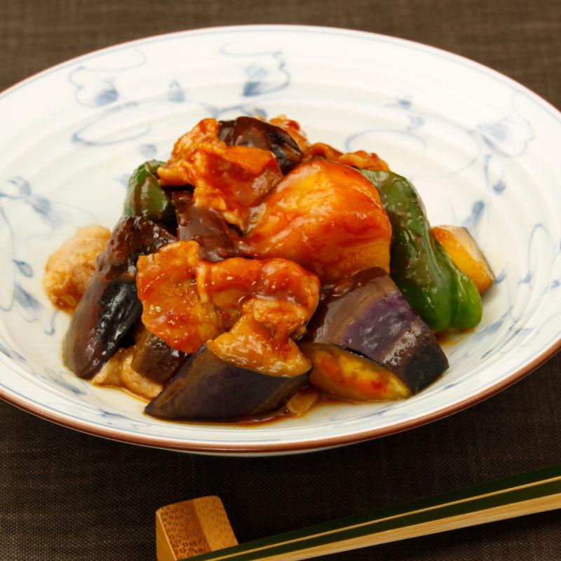 《調味料》森谷特製 焼肉のたれ(まろ辛味)【神戸牛の老舗が作ったまろやかな辛さの焼肉のたれ】(常温)