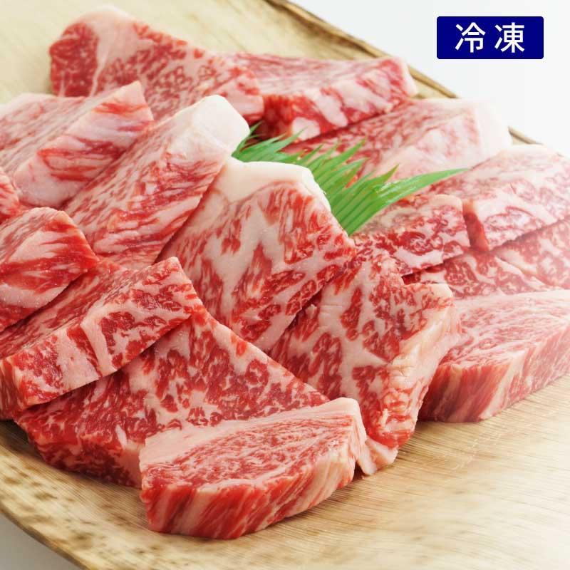 サイトリニューアルセール!黒毛和牛肩ロースすき焼き(送料無料)(冷凍)