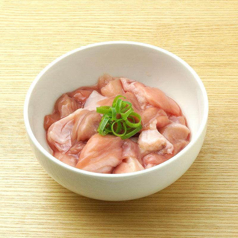 但馬牛ホルモン トロテッチャン150g入(冷凍)