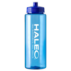 HALEO スクイーザー 960ml