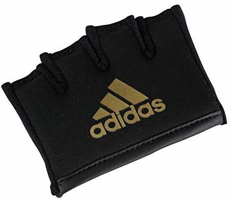 adidas ナックルゲル ハンドラップ(左右セット)