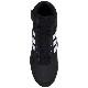 adidas AQ3325 HVC レスリングシューズ