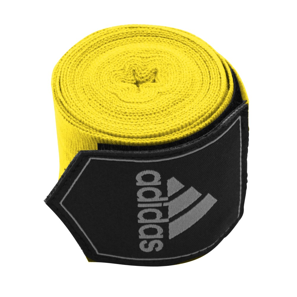adidas カラーバンテージ(adiBP03)