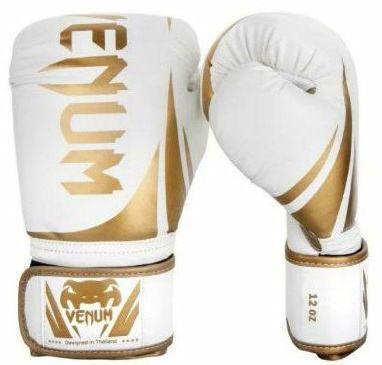 VENUMボクシング・グローブ「チャレンジャー」