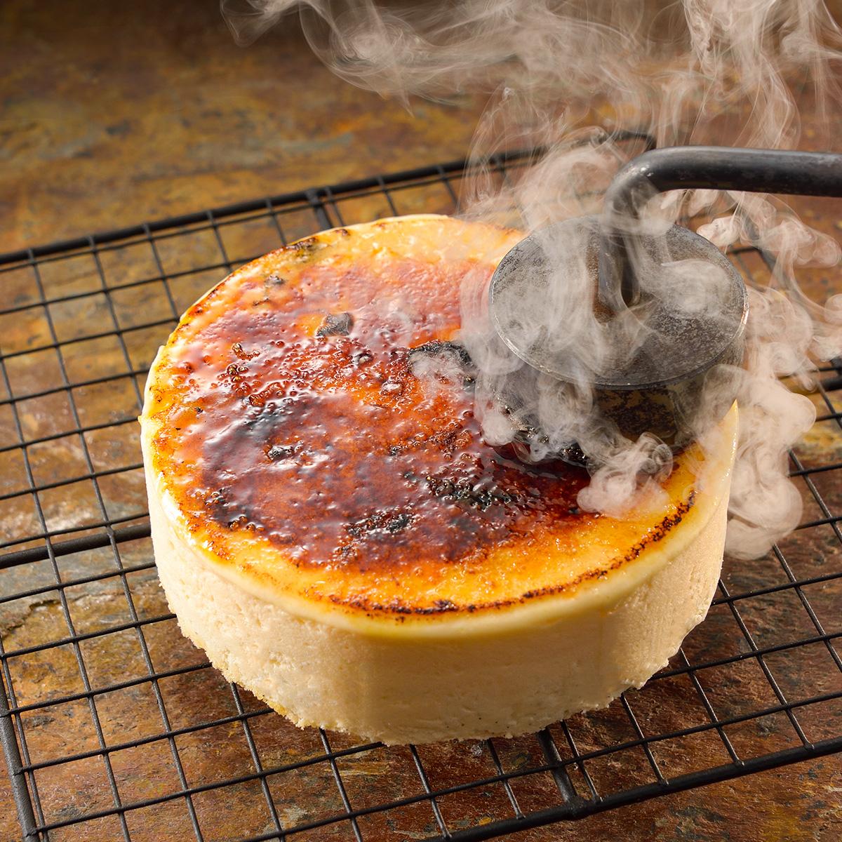 【送料込】神戸バニラフロマージュのバースデーケーキ【冷凍便】