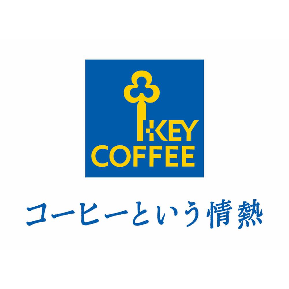 キーコーヒー ドリップオンギフト(KDV-30)