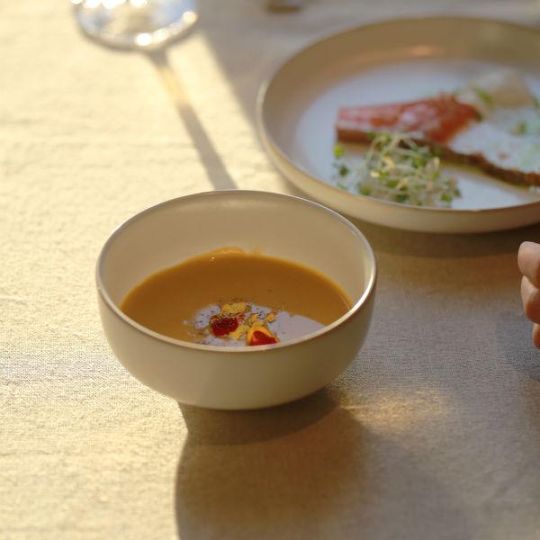 ferm LIVING (ファームリビング) Sekki Bowl(セッキボウル) S 北欧雑貨/食器/日本正規代理店品