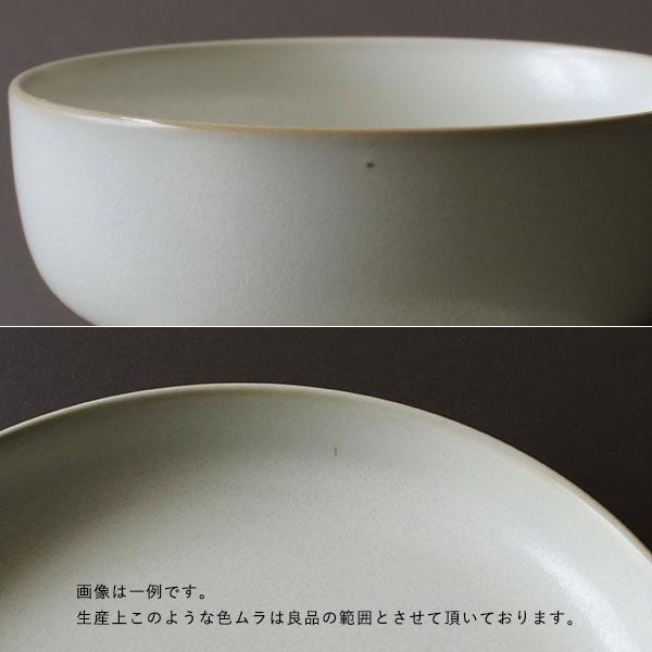 ferm LIVING (ファームリビング) Sekki Bowl(セッキボウル) M 北欧雑貨/食器/日本正規代理店品