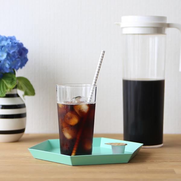麻布珈房 水出しアイスコーヒー パック1セット(3個入り)【コーヒー豆】