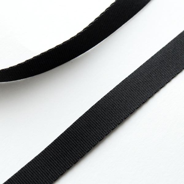 SIWA (紙和) サコッシュ ブラック/ダークピンク/ブラウン/グレー ショルダーバッグ/斜め掛け/ポシェット/スマホポーチ/和紙/軽量/国産【メール便】