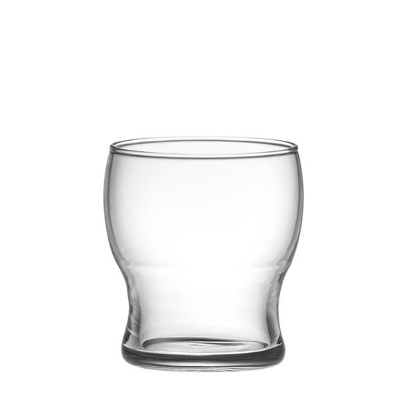 VICRILA(ヴィクリラ)ガウディ グラス/9ozタンブラー
