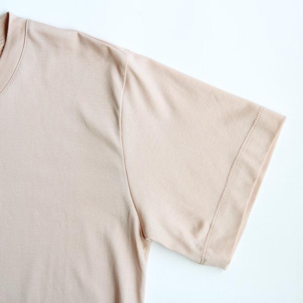 halo (ヘイロー) TUNDRA(ツンドラ) Tシャツ XS/S ホワイト/ブラック/パウダー/ミスティーグリーン 北欧/デザイン/Tシャツ/フィンランド【送料無料】