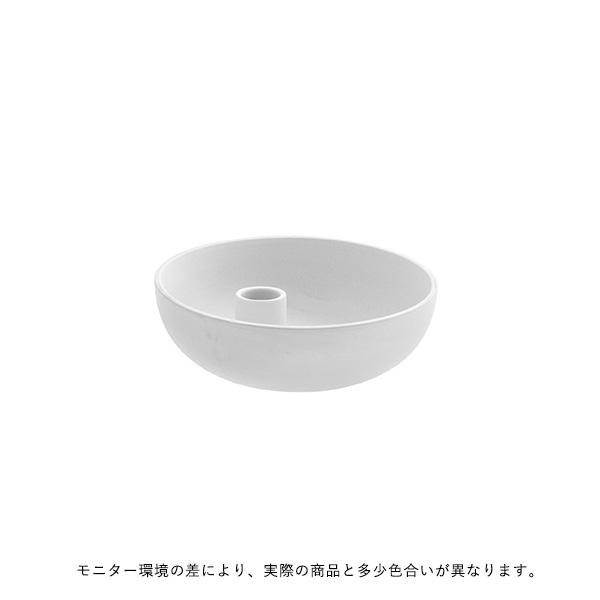 【50%OFF】Winter Tales キャンドルスティック S 北欧雑貨/インテリア/クリスマス