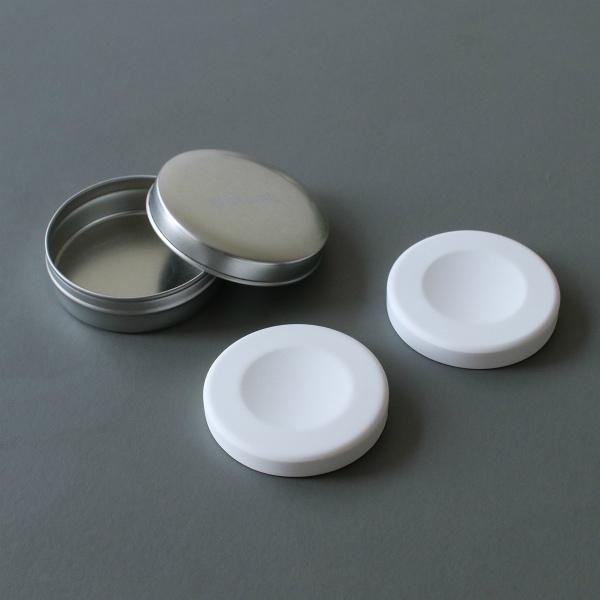 @aroma (アットアロマ) ストーンディフューザー  mini (ミニ) 2個セット アロマ/ルームフレグランス/ディフューザー