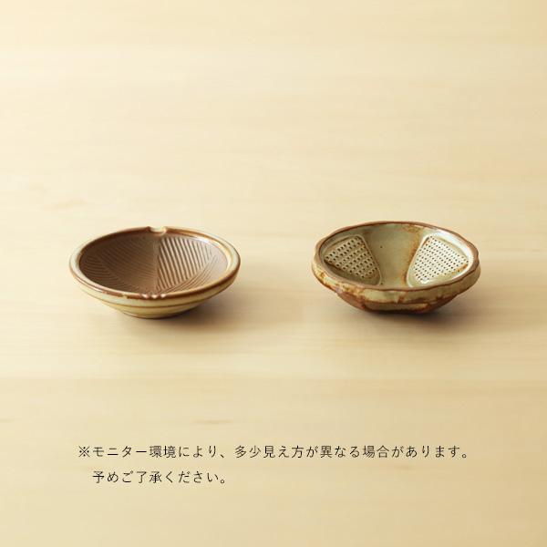 SURIUSU(すりうす) 白 すり鉢