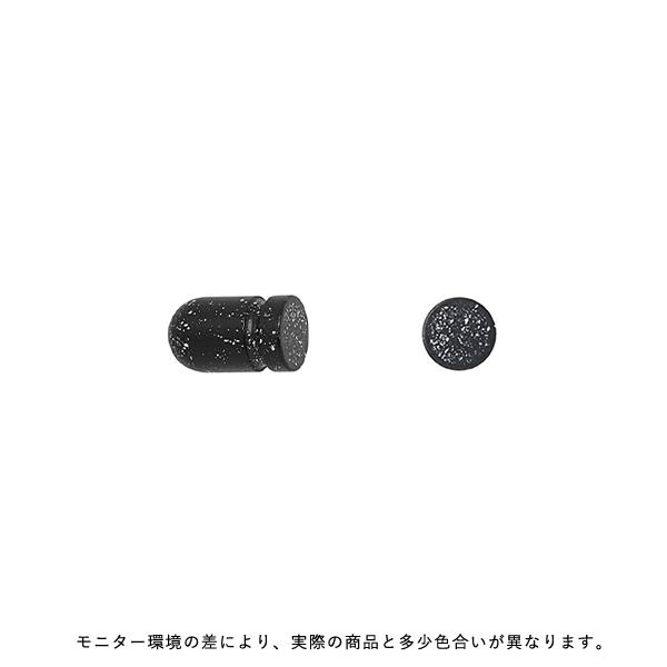 fermLIVING (ファームリビング) Hook Cast iron S(Ø2cm) 北欧/インテリア/日本正規代理店品【受注発注】