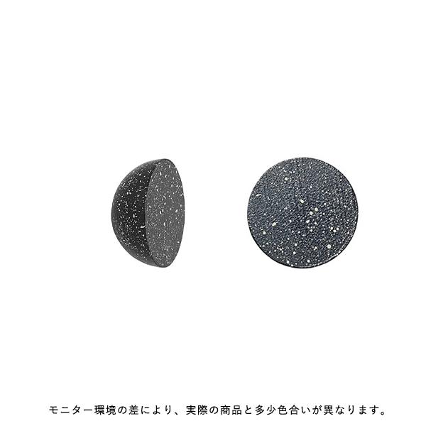 fermLIVING (ファームリビング) Hook Cast iron L(Ø5cm) 北欧/インテリア/日本正規代理店品【受注発注】