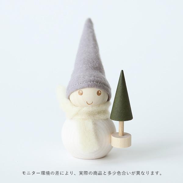 aarikka (アアリッカ) モミノキ 北欧雑貨/日本正規代理店品/北欧/インテリア/クリスマス