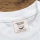 ノラネコぐんだん Tシャツ ふね 黒(キッズ、レディース、メンズ) キッズ(100cm,110cm,120cm,130cm)、レディース(S,M,L)、メンズ(M,L)