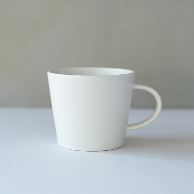 小田陶器MINORe マグカップ