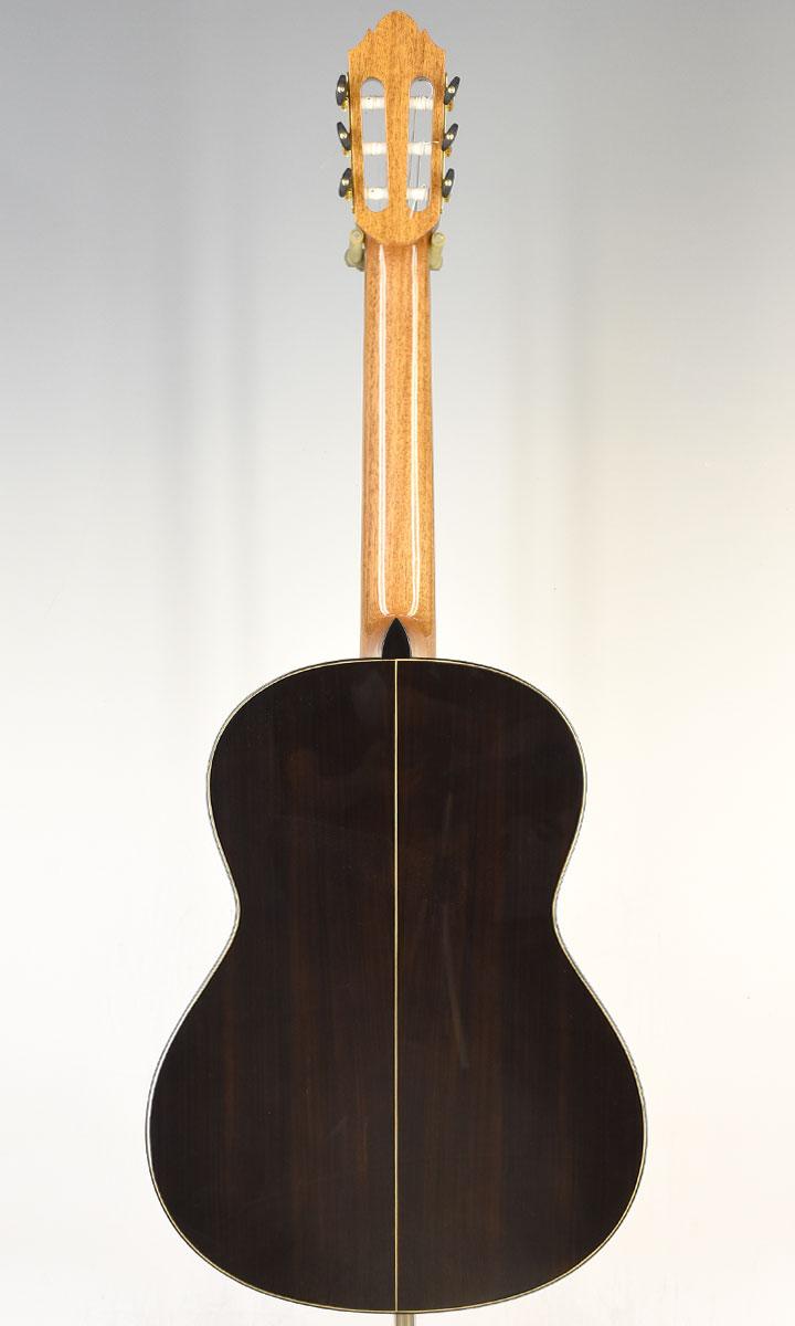 【決算特価】Aranjuez No.710 65cm【店長お薦めクラシック入門機!】【光栄堂最適調整済】