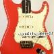 【ご予約済】Fender Custom Shop Shigeru Suzuki '62 Stratocaster Journeyman Relic (selected by KOEIDO)店長厳選、別格の鈴木茂62ストラト!光栄堂 フェンダー