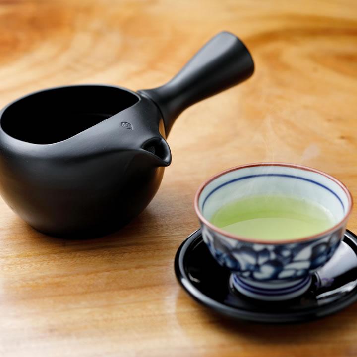 うれしの茶 天 100g