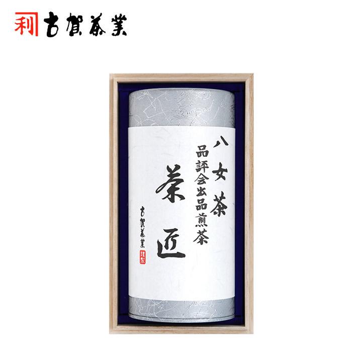 品評会 煎茶 160g