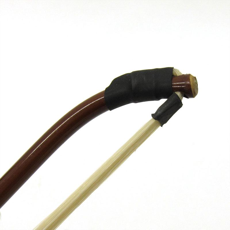 ERB-50 シンプル且つ優れた使用感。入門用にも適した二胡弓