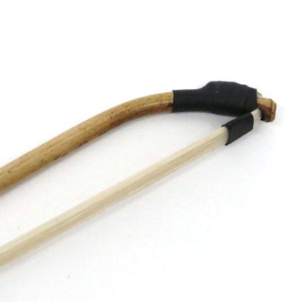 ERB-140 二胡弓 (北方式)