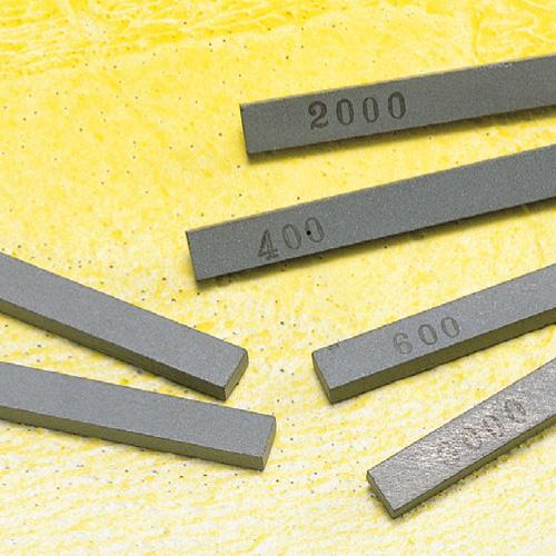 スティック砥石P109-P110