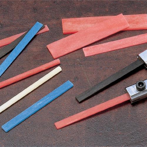レシプロ・スイング専用工具(RT/CP)P129-P132