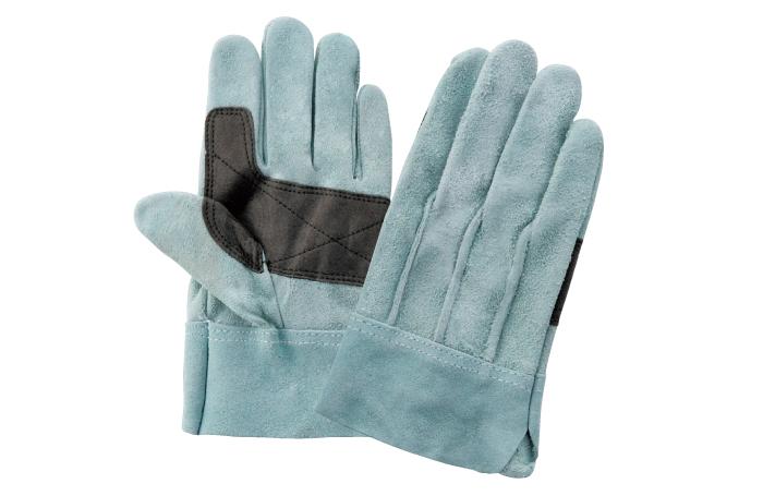富士グローブ JS-068 ジャスト 皮手袋 10双組