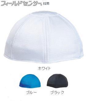 ペンギンエース CP-3-2 ヘルインナー2P ヘルメット用インナー帽子 2枚入